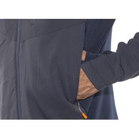 Mammut Eigerjoch IN Hybrid Jacket Men night